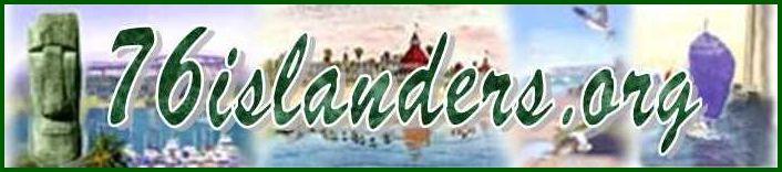 76islanders.org